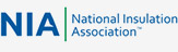 NIA | National Insulation Association