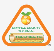 Orange County Thermal Industries, Inc.