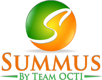 Summus | By Team Octi