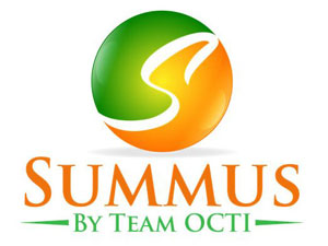 Summus by Team OCTI