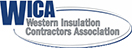 WICA | Western Insulation Contractor Association